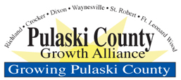 Pulaski County Growth Alliance